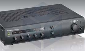 PLE-1ME120-EU