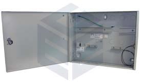 AEC-AMC2-UL1