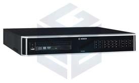 DRH-5532-400N00