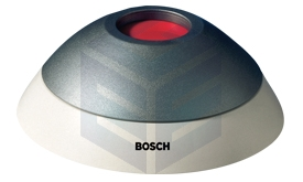 258ND100 bosch pt epsilon global  at edmiracle.co