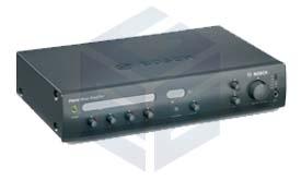 PLE-1MA060-EU