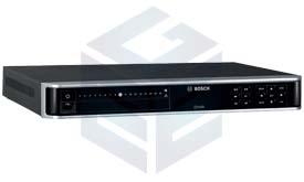 DDN-2516-200N08