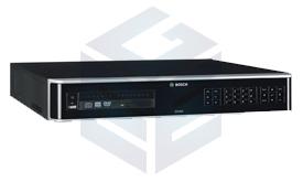 DVR-5000-04A000