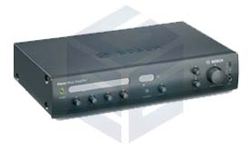 PLE-1MA120-EU