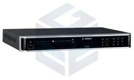 DDN-3532-200N16